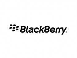BlackBerry Logo (Bild: BlackBerry)