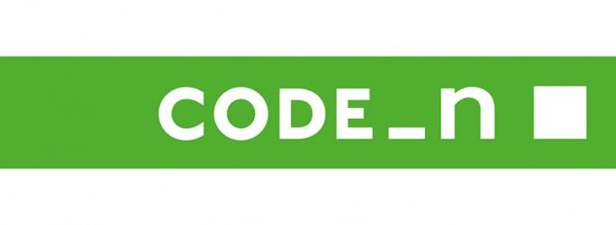 Code_n Logo (Bild: CODE_n)