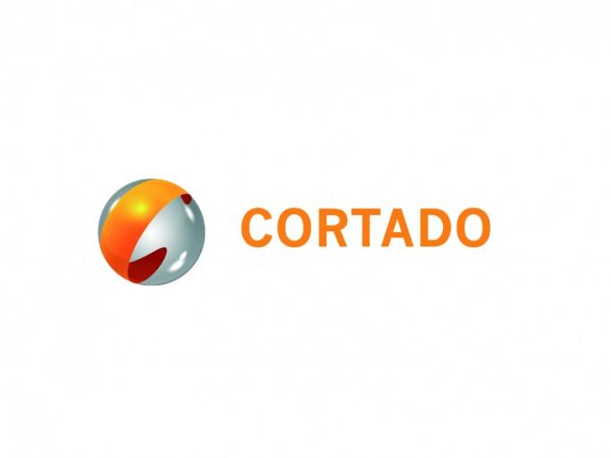 Cortado Logo (Bild: Cortado)