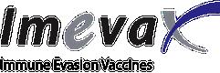 Imevax_Logo_V31