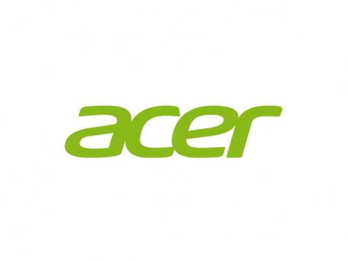 Acer Logo (Bild: Acer)