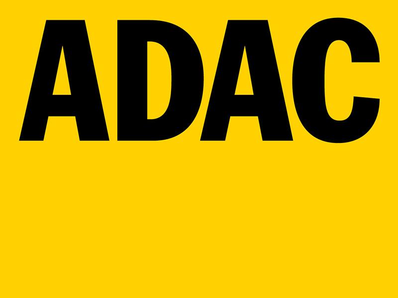 ADAC-Logo (Bild: ADAC)