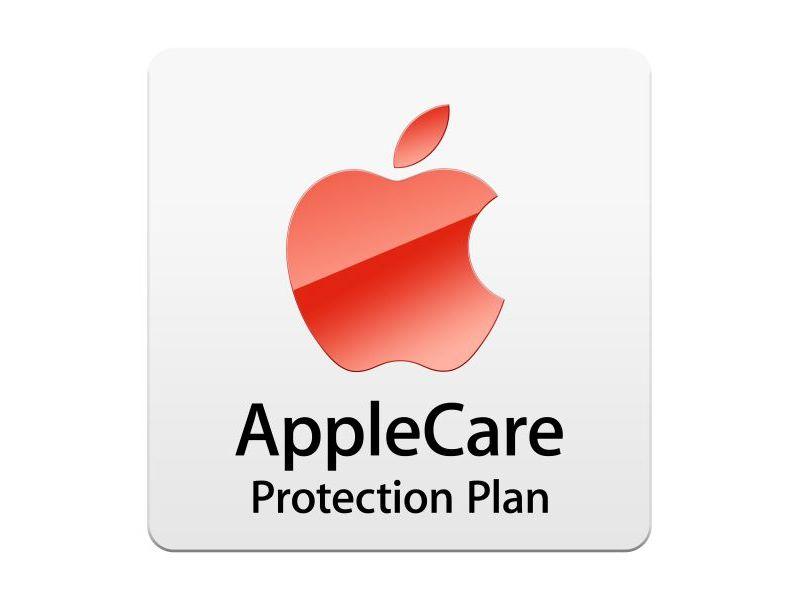 AppleCare Protection Plan (Bild: Apple)