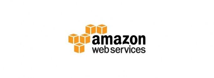 Amazon Web Services. (Bild: Amazon)