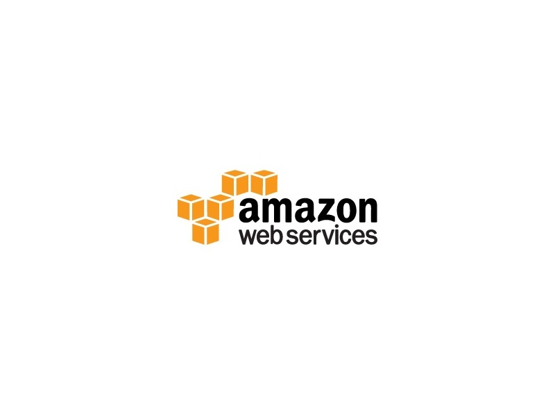AWS-Logo (Bild: Amazon)