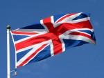 Hacker des britischen Geheimdiensts erhalten Immunität