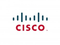 Cisco Logo (Bild: Cisco)