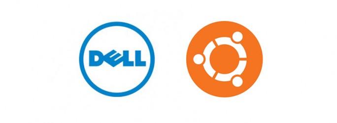 Dell und Ubuntu (Bild: silicon.de)