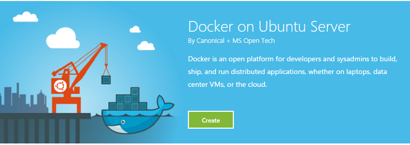 docker-on-ubuntu-server-azure