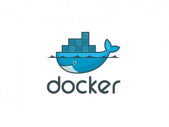 Docker Logo (Bild: Docker)