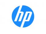 HP sichert sich Mobilfunkausrüster Aruba