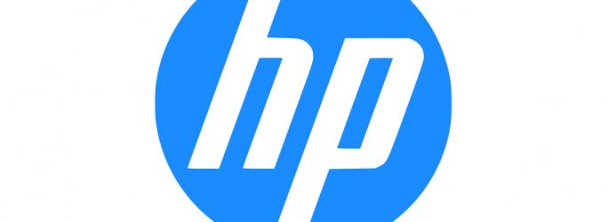 HP (Bild: HP)