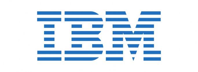 IBM Logo (Bild: IBM)