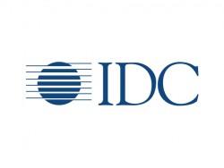 IDC (Bild: IDC)