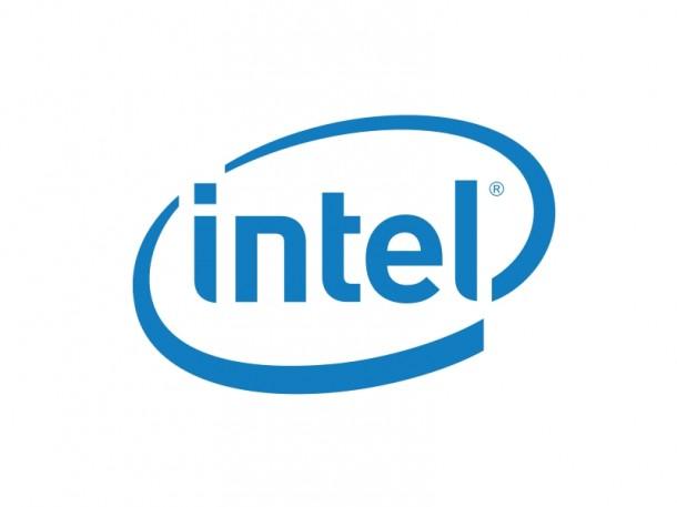 Intel Logo (Bild: Intel)