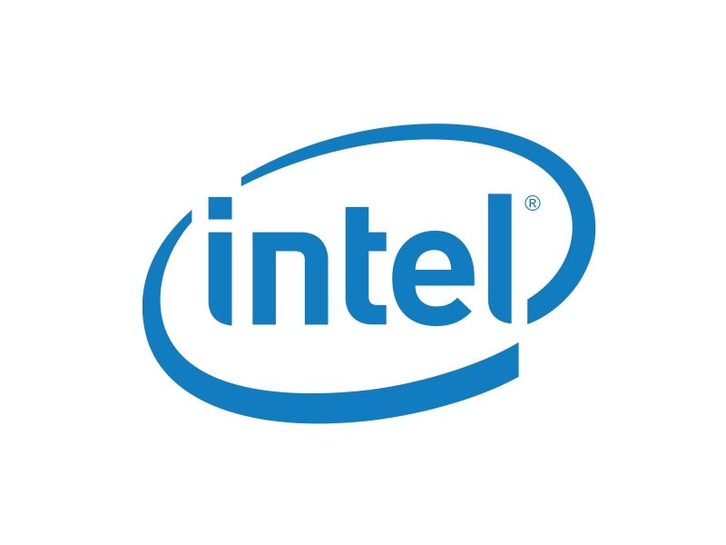 Intel Logo (Bild: Intel)