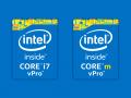 intel-core-vpro_800x600