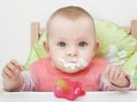 Hotspot-Nutzung kostet Erstgeborenes