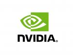 Nvidia Logo (Bild: Nvidia)