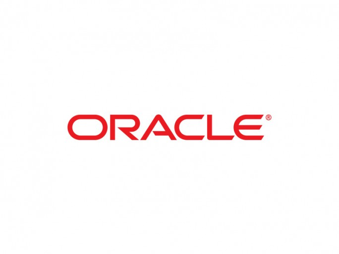 Oracle (Bild: Oracle)