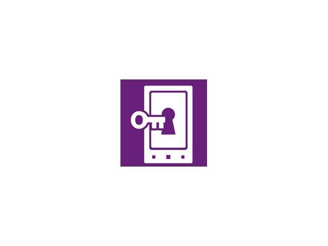 Logo Phone Insider (Bild: Microsoft)