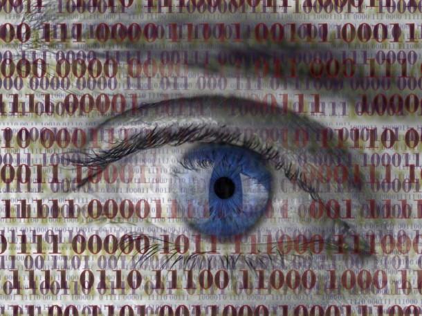 Privatsphäre (Bild: Shutterstock_162110726)