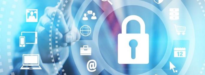 Security in Firmen (Bild: Shutterstock/Mikko Lemola)
