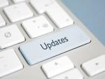 Patchday: Microsoft veröffentlicht 14 Sicherheitsupdates