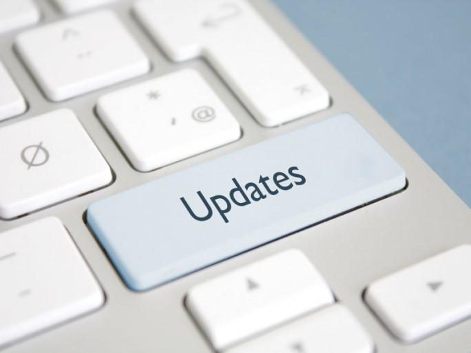 shutterstock-updates-tastatur (Bild: Shutterstock)