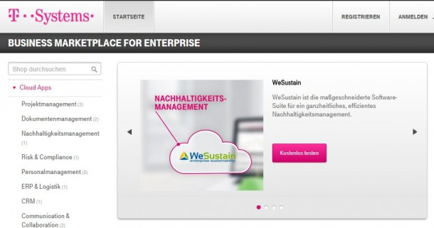 telekom_Business_marketplace_for_Enterprise