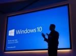 Enterprise-Nutzer müssen für Upgrade auf Windows 10 bezahlen