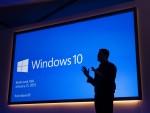 Windows 10 ermöglicht Nutzung von Android-Apps