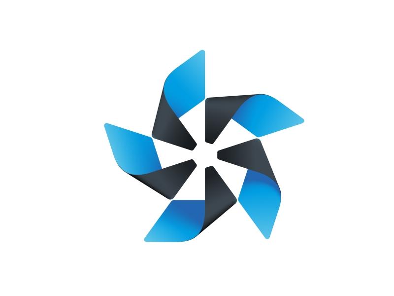 Tizen Logo (Bild: Samsung)