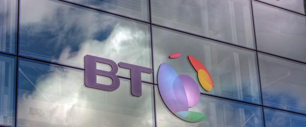 BT übernimmt EE von der Deutschen Telekom für 16,7 Milliarden Euro. (Bild: BT)