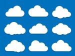 Cloud-Marktplätze: Ein Mittel zur Umsetzung der Bottom-Up Cloud-Strategie