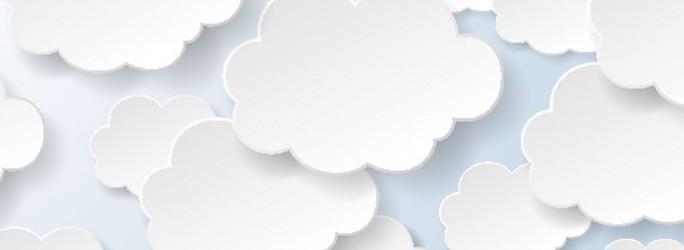 Cloud_Symbol