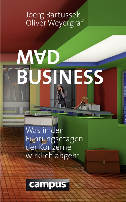 Cover-Mad-Business