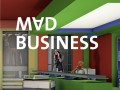 Cover-Mad-Business_auf