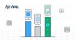 Mehr Umsatz in Google Play als bei Apple