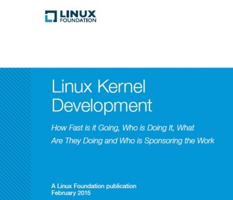 Linux-Report-335x288