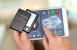 iBadge von Infineon soll IoT-Geräte sicher machen