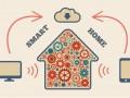 Smart_Home_ENISA