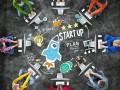 Start-ups (Bild: Shutterstock)
