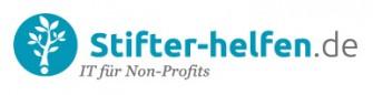 Stifter-helfen-de-Logo