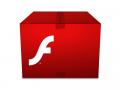 Adobe Flash Player (Bild: Adobe)