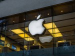 Apple entwickelt Augmented-Reality-Produkt