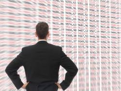 Der ehemalige NSA-Mitarbeiter William Binney hat die Effizienz der von der NSA betriebenen Datensammlungen in Zweifel gezogen (Bild: Shutterstock/RioPatuca).(Bild: Shutterstock/RioPatuca)