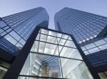 HP übernimmt IT von der Deutschen Bank für mehrere Milliarden Dollar