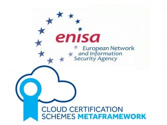 Enisa Cloud Certification. (Bild: Enisa)