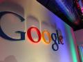 google-logo-foto